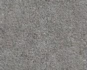 Pierre bouchardée - By Père-Lachaise_-_Division_67_-_Beauchesne_01.jpg Pierre-Yves Beaudouin derivative work Coyau [Public domain], via Wikimedia Commons